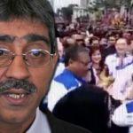 haniff Apandi Ali