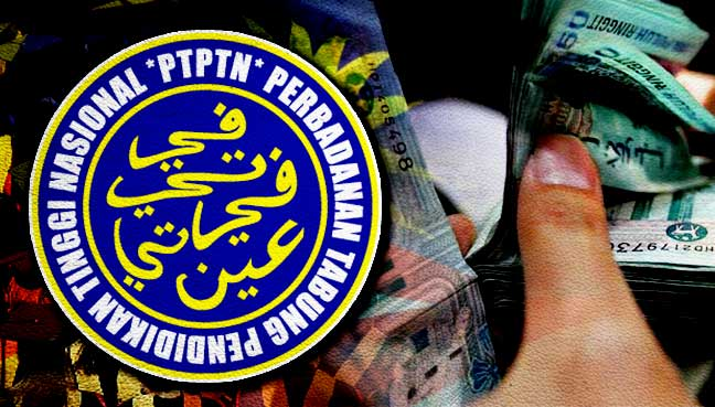 hutang-ptptn-1
