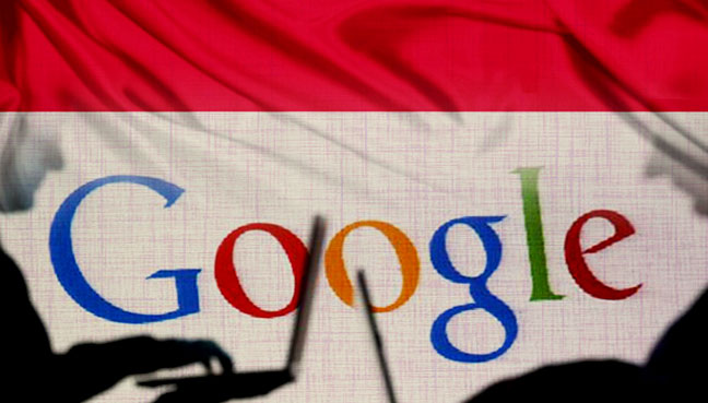 indo_google