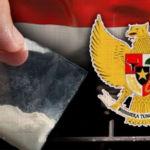 indonesia_polis_600