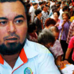irwan-fahmi_rakyat_600