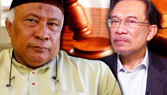 Lenggeng Malaysia  city photos gallery : KUALA LUMPUR: Adun Lenggeng Ishak Ismail beritahu mahkamah yang Datuk ...