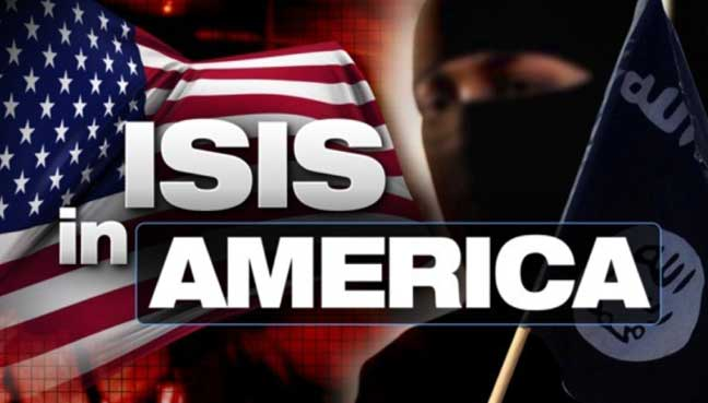 isis-in-america