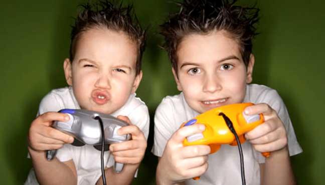 kids-video-game