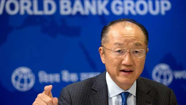 kim-world-bank