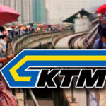 ktmb_ticket
