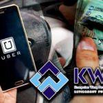 kwap-uber-1