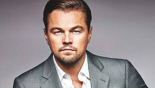 Google, Leonardo DiCaprio team up to track illegal fishing