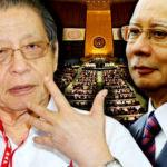 lim-kit-siang_najib_parliment1