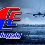 malaysia-airlines-delay-storm-1
