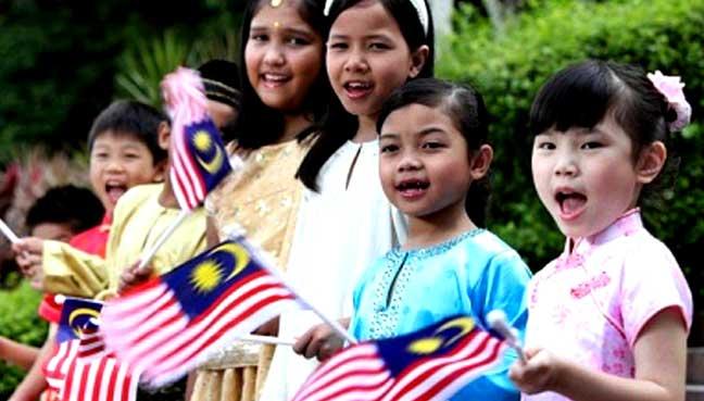 malaysia-kids