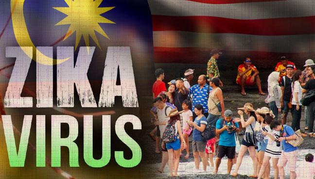 malaysia_zika_pelancong1