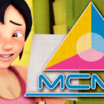 mcmc_kak-ros