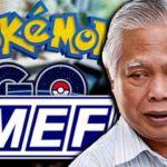 mef-pokemon-1
