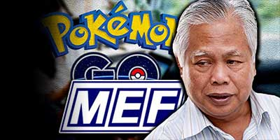 mef-pokemon-2