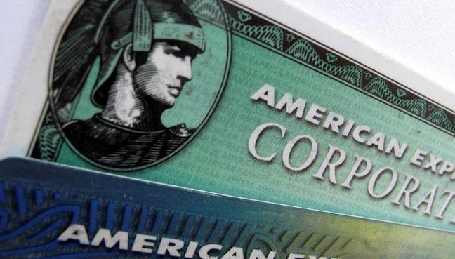 American Express (AXP) Stock Rises, Wins Merchant Steering Case