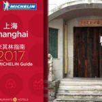 michelin-food-guide