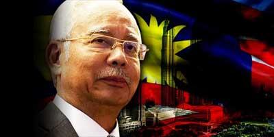 najib-malaysia-2