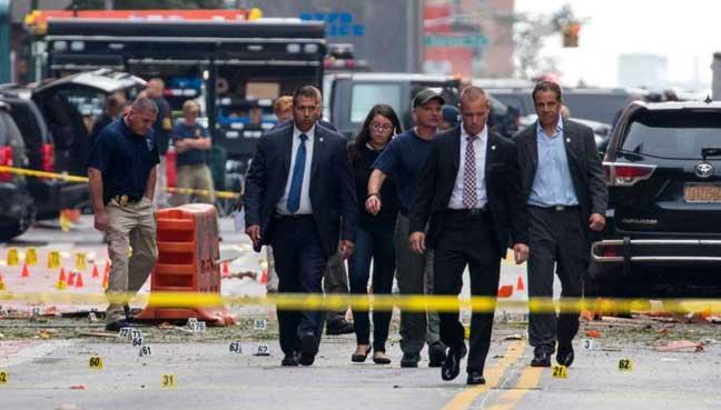 new-york-blast