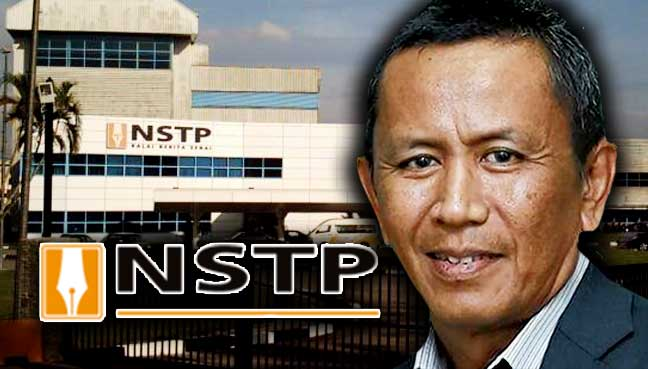 nstp report Acknowledgement we would like to acknowledge the person who used to be our  guide and believer of what we can do serving the community.