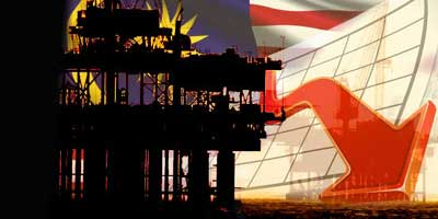 oil&gas2