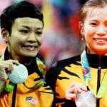 olympic_win