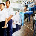 pelajar-1