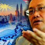 rahman-dalan_malaysia_klcc_600