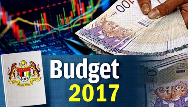 ringgit_budget_600