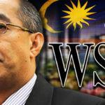 salleh-keruak_wsj_malaysia_600