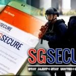 sg-secure
