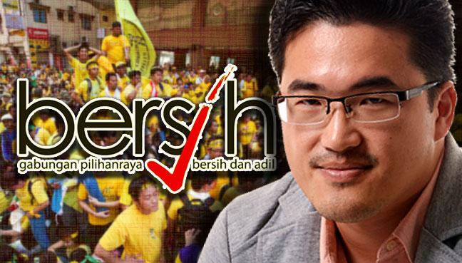 shannon-teoh_bersih_rlly_6001