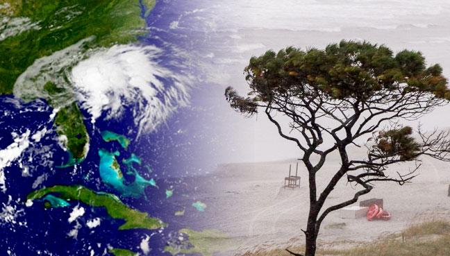 storm-julia