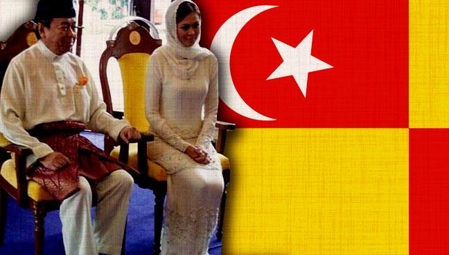 sultan-selangort
