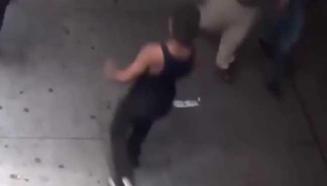 suspect-muslim-woman-attack
