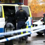 sweden-police