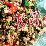 the-krua