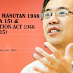 tian-chua-sedition-act