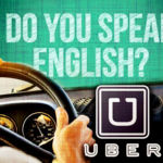 uber_grabcar_english_600