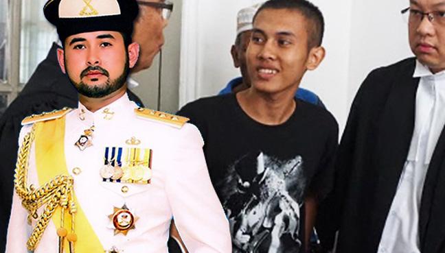 Image result for Muhammad Amirul Azwan Mohd Shakri,