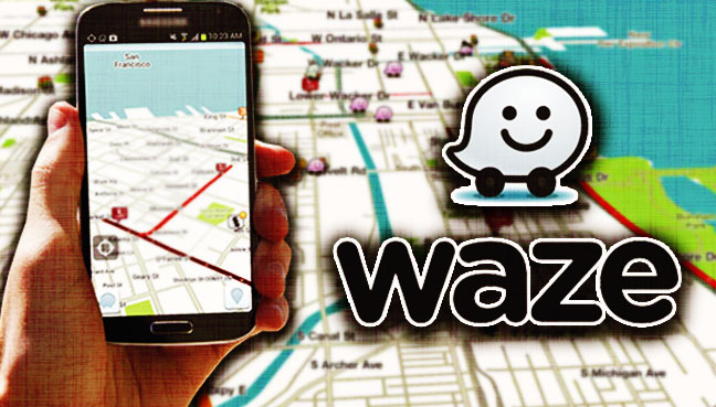 waze_map