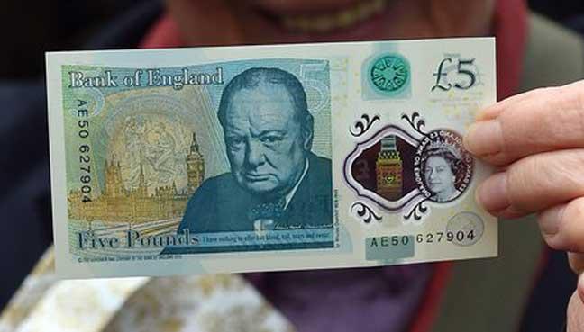 winston-banknote
