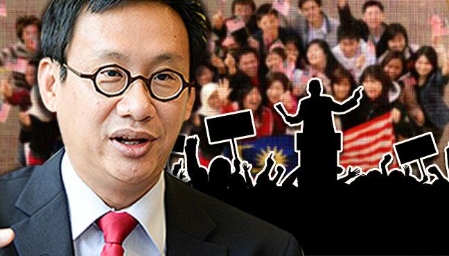 wong-chen_politics_600