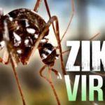 zika21