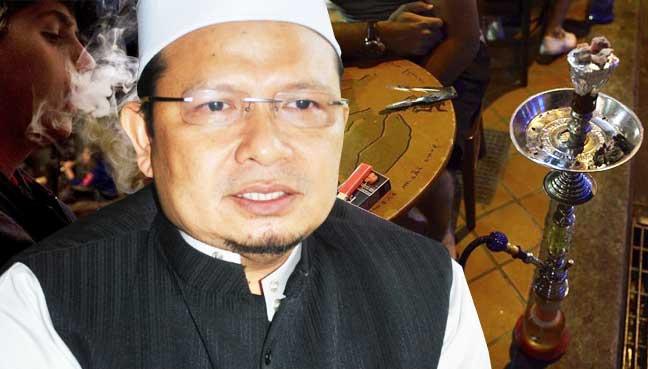 Abdul-Fattah-Mahmood