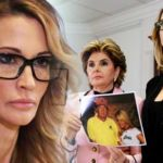 Adult-film-actress-accuses-Trump-of-offering-her-$10,000