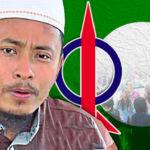 Ahmad Fadhli Shaari