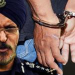Amar-Singh-Ishar-Singh