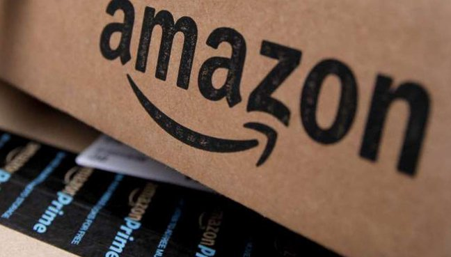 Amazon joins music wars with new streaming service
