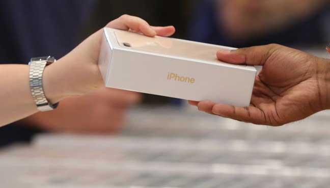 Apple-iphone-7-on-sale